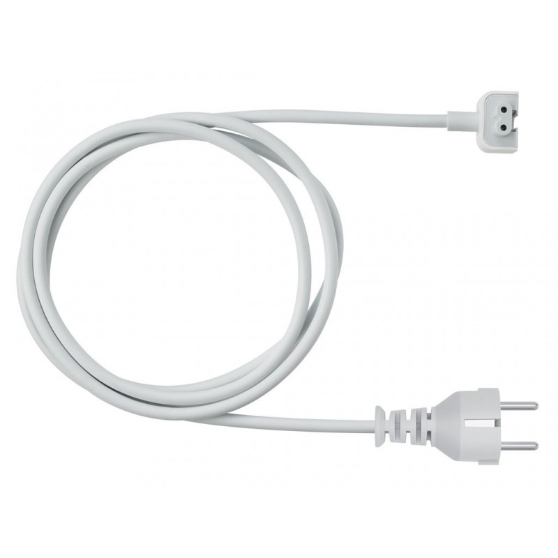 Аксессуар APPLE Power Adapter Extension Cable MK122Z/A