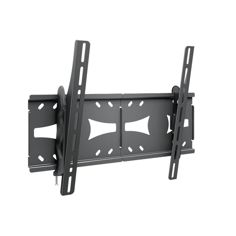 Кронштейн Holder LCDS-5071 (до 45кг) Metallic