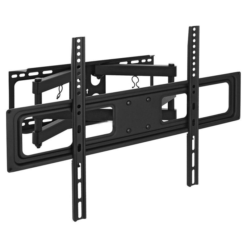 Кронштейн Ultramounts UM873 (до 50кг) Black