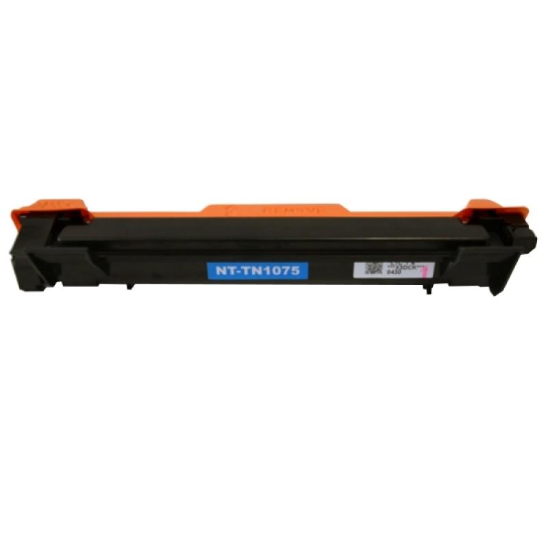 Картридж G&G NT-TN1075 для Brother HL-1110R/1112R/DCP-1510R/1512R/MFC-1810R/1815R