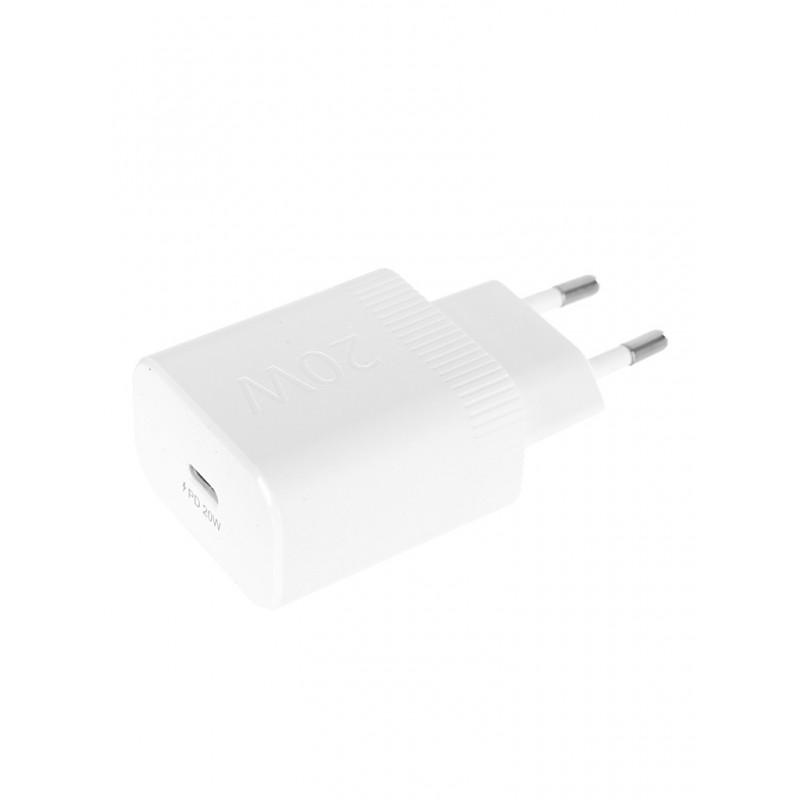 Зарядное устройство J5create PD USB-C 20W Wall Charger JUP1420