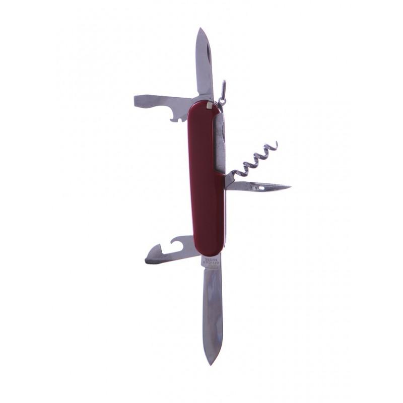 Мультитул Victorinox Spartan 1.3603 Red