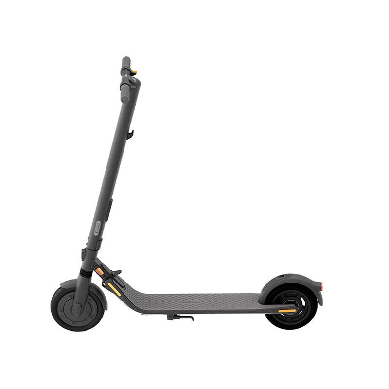 Электросамокат Ninebot By Segway KickScooter E25
