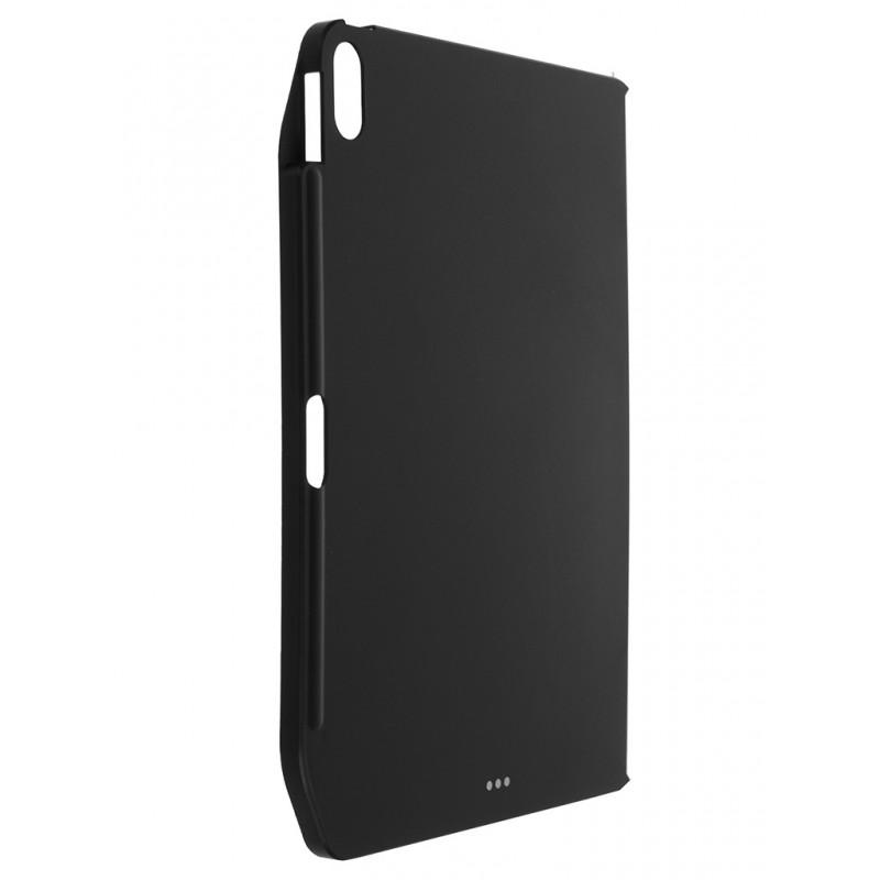 Чехол SwitchEasy для APPLE iPad Pro 11 CoverBuddy Dark Grey GS-109-47-186-17