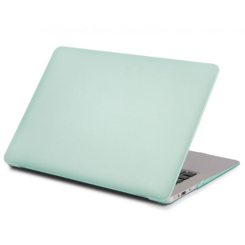 Аксессуар Чехол 13.3 Palmexx для MacBook Air 13.3 MacCase Green PX/McCASE AIR133 GRN