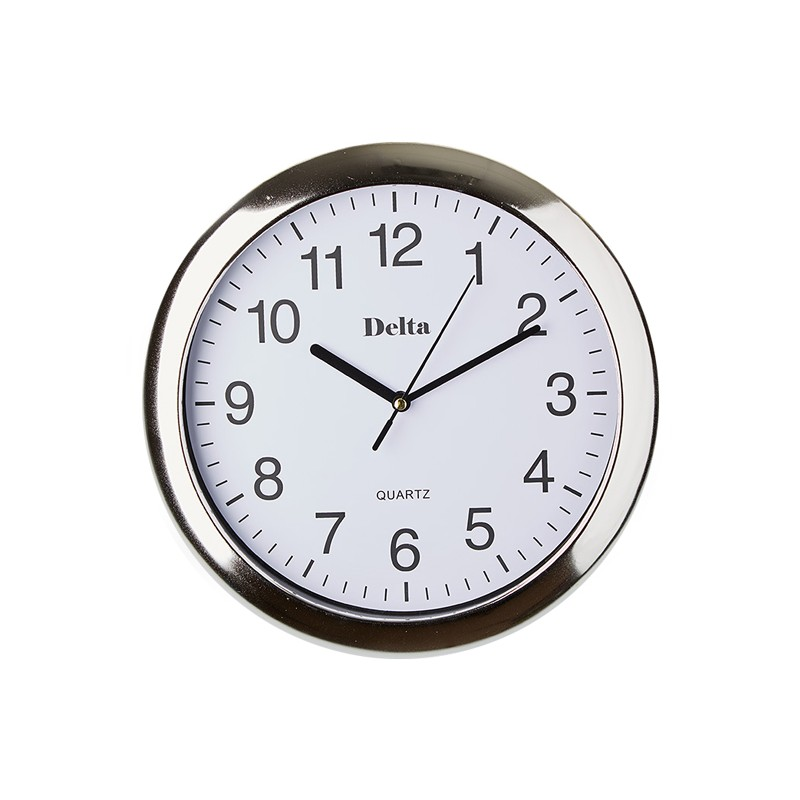 Часы Delta DT7-0003