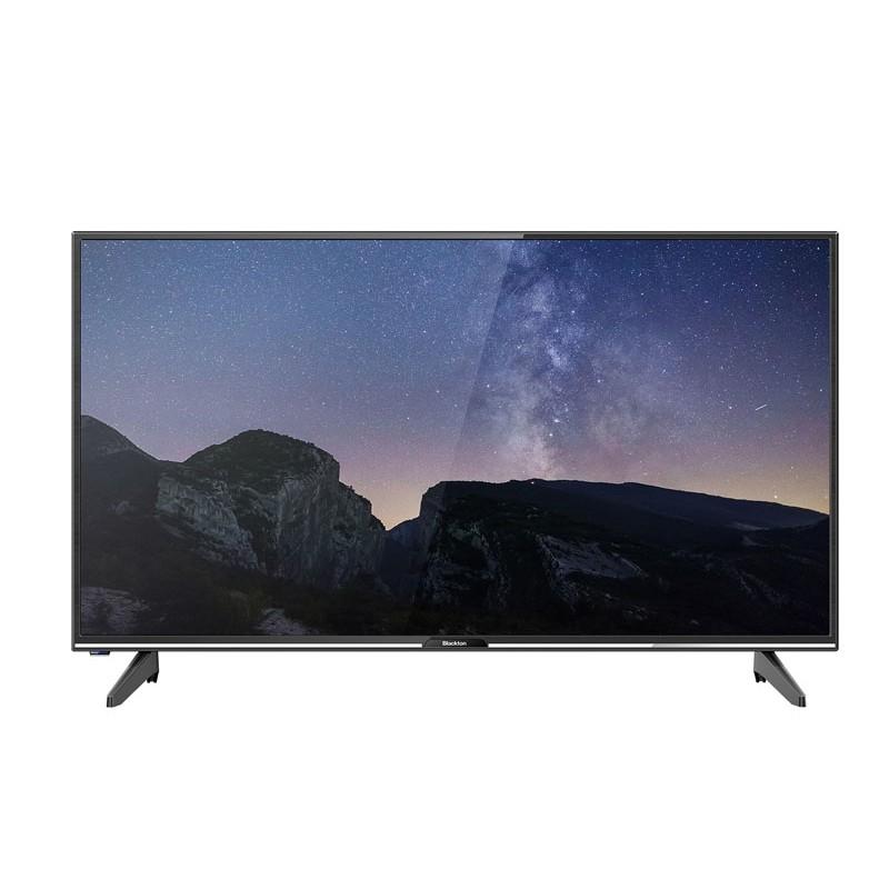 Телевизор Blackton 32S01B 32