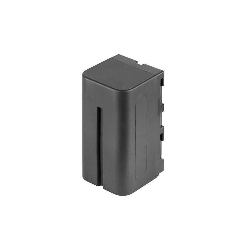 Аккумулятор GreenBean NP-F750 25972
