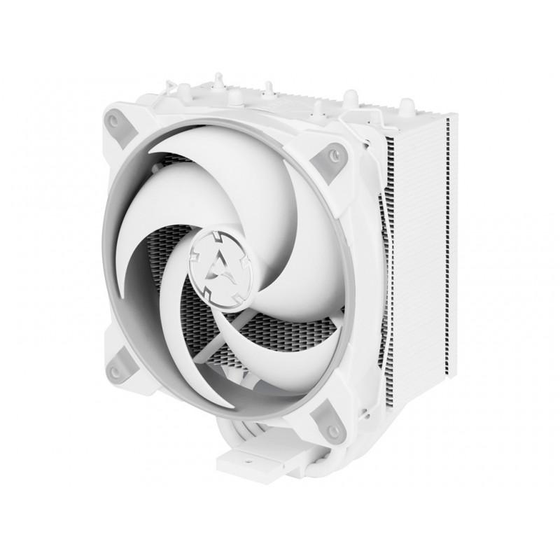 Кулер Arctic Freezer 34 eSports Grey-White ACFRE00072A