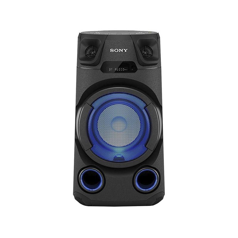Минисистема Sony MHC-V13