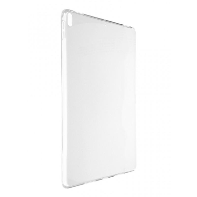 Чехол Red Line для APPLE iPad Pro 10.5/iPad AIR 2019 Silicone Matte УТ000026636
