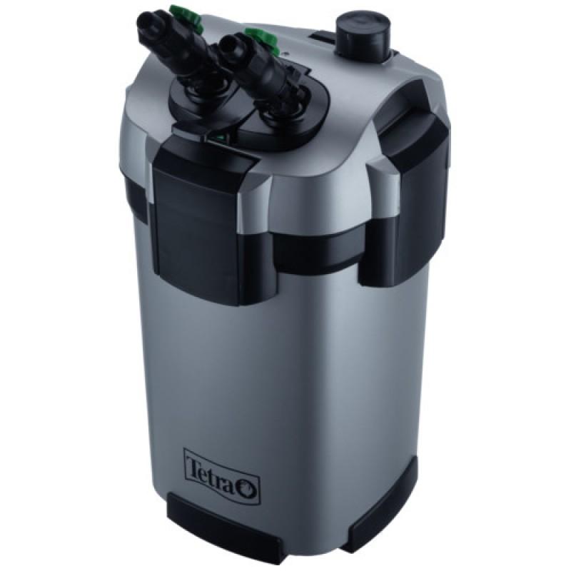 Фильтр Tetra EX800 Plus 240964