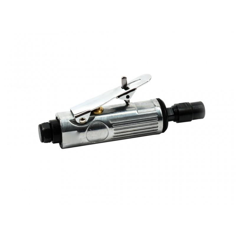 Fubag GL103/25000(100117)