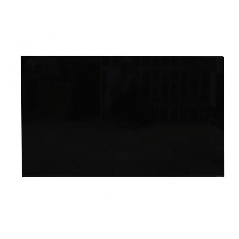 Телевизор LG OLED65G1RLA Выгодный набор + серт. 200Р!!!