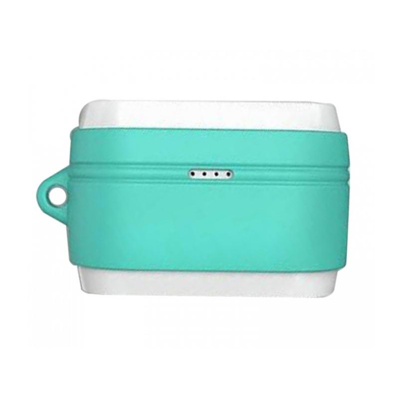 Чехол Harber TWS Sports Kit для Meizu Pop