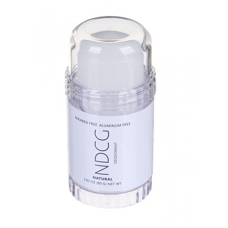 Дезодорант NDCG минеральный 80g ND-4555