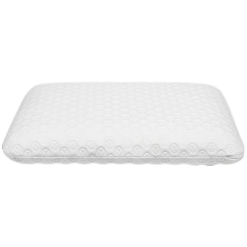 Подушка Yamaguchi Y-Spot Pillow 3655