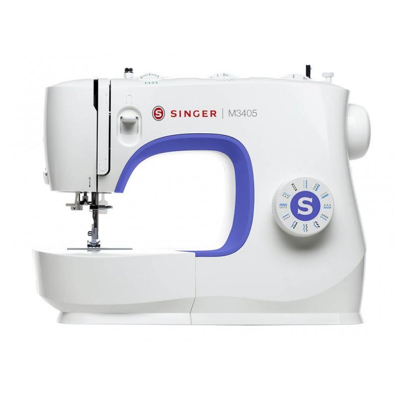 Швейная машинка Singer M3405