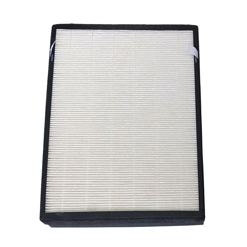Комбинированный фильтр Aic для XJ-4000