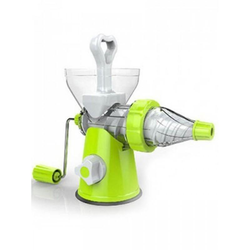 Соковыжималка Veila Multi Function Juicer 3416