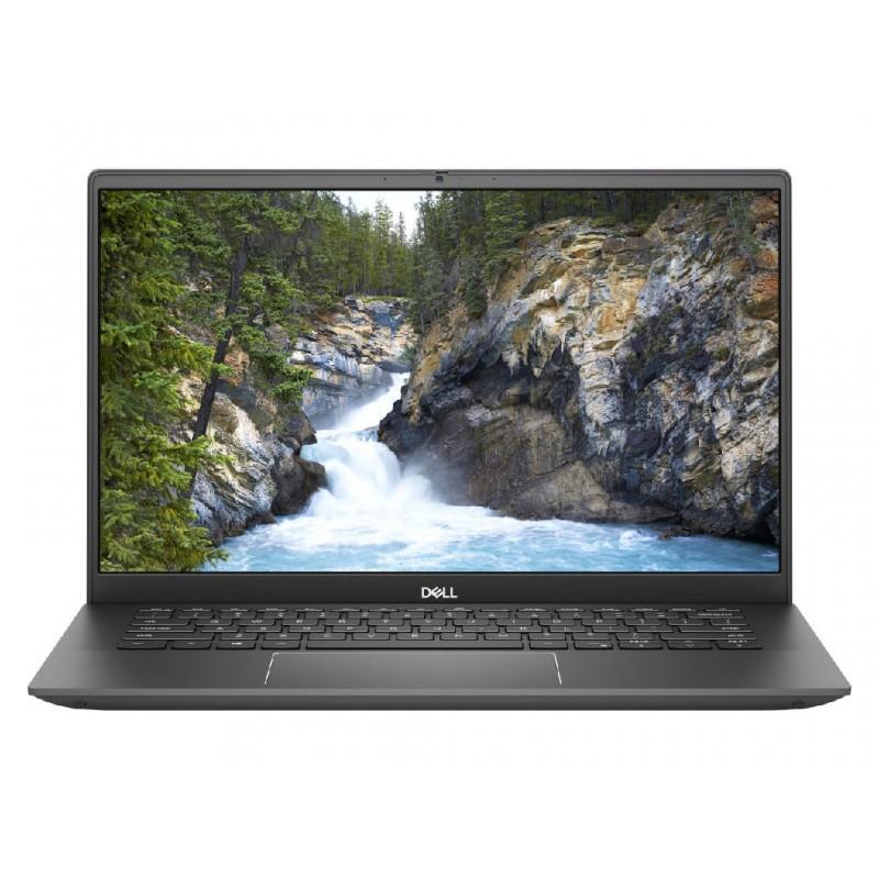 Ноутбук Dell Vostro 5402 5402-3633 (Intel Core i7-1165G7 2.8 GHz/8192Mb/1Tb SSD/nVidia GeForce MX330 2048Mb/Wi-Fi/Bluetooth/Cam/14.0/1920x1080/Linux)