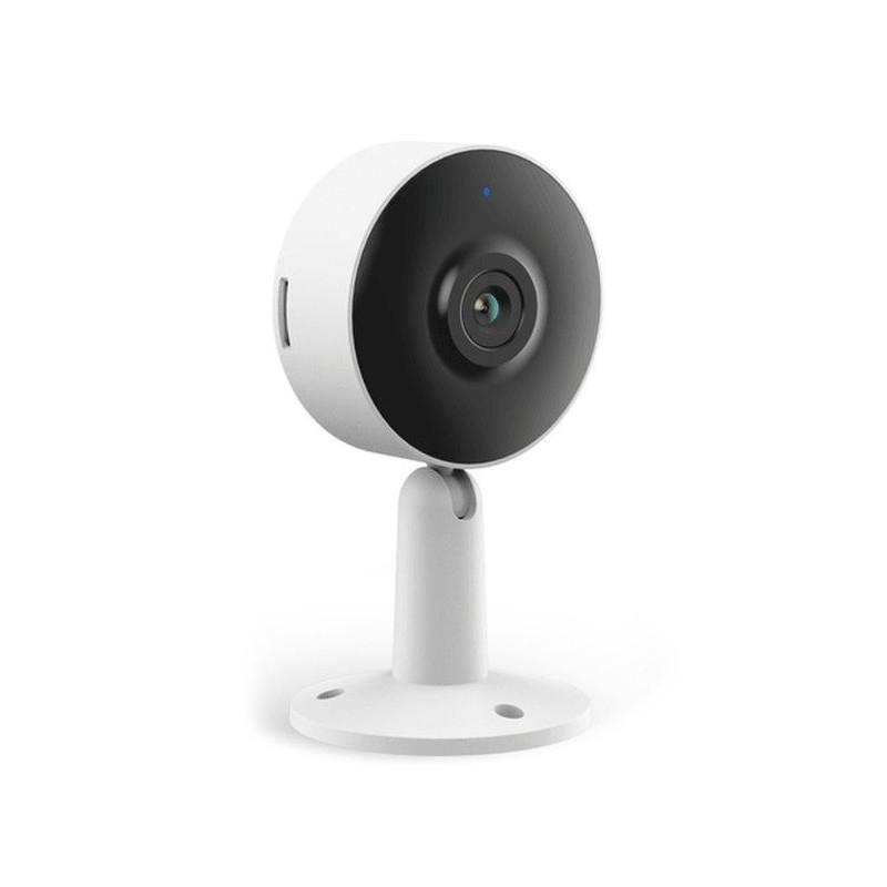 IP камера Laxihub Mini 9S M4-TY