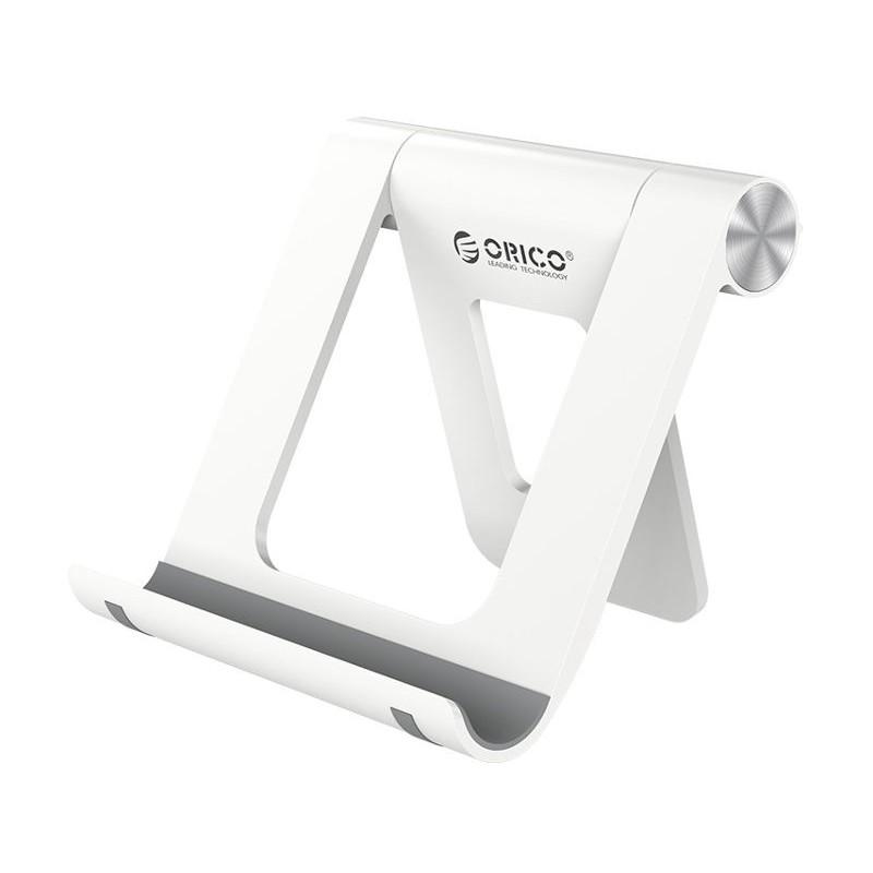 Подставка Orico PH2 White