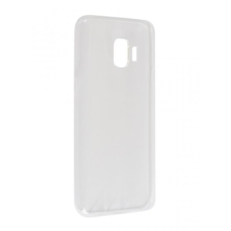 Чехол LuxCase для Samsung Galaxy J2 Core TPU Transparent 60088