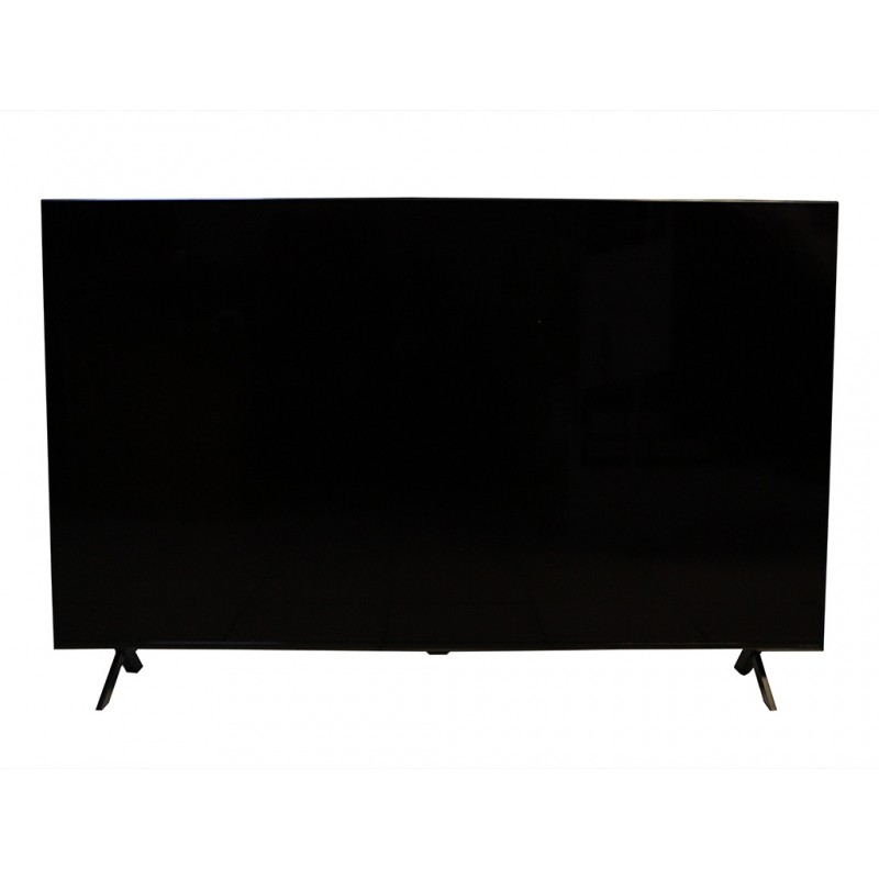 Телевизор LG 55NANO806PA