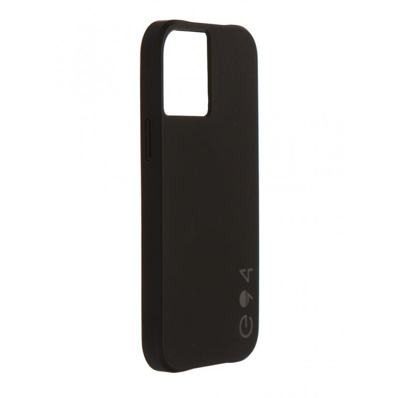 Чехол Case-Mate для APPLE iPhone 12 Mini ECO 94 Recycled Black CM043746