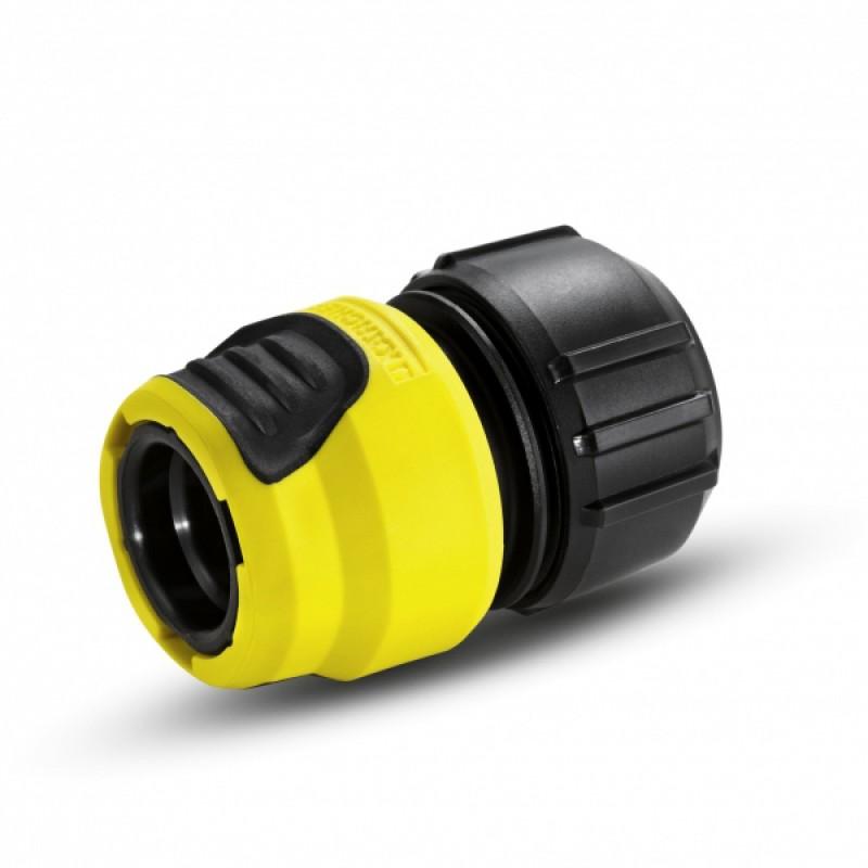 Коннектор Karcher Plus Yellow 2.645-193.0
