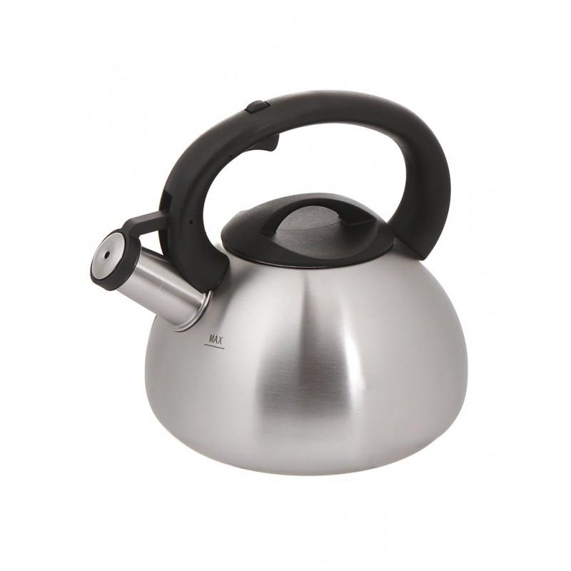 Чайник Tefal C7921024 2.5L Выгодный набор + серт. 200Р!!!