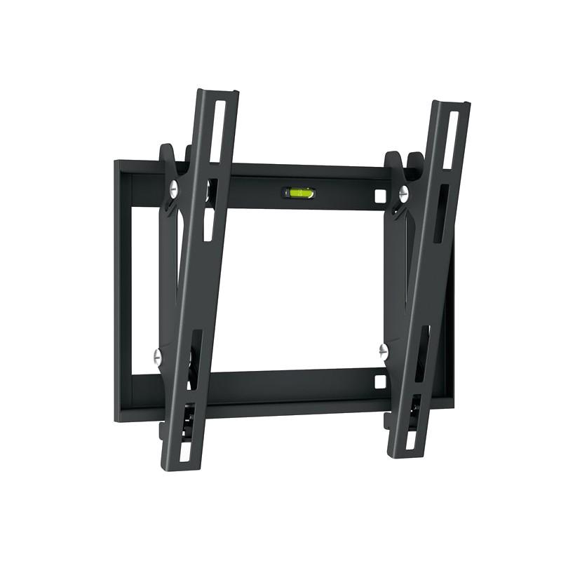 Кронштейн Holder LCD-T2609-B (до 40кг)