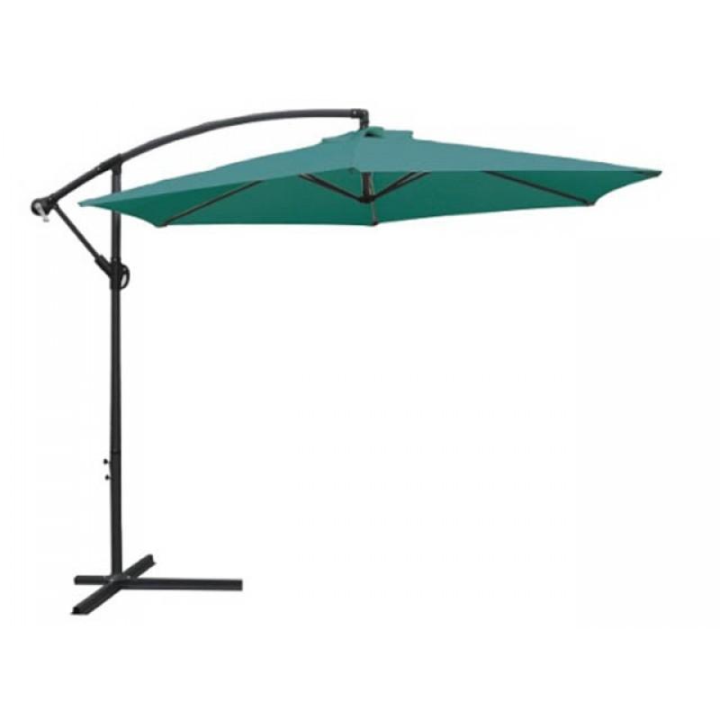 Пляжный зонт Green Glade 6004