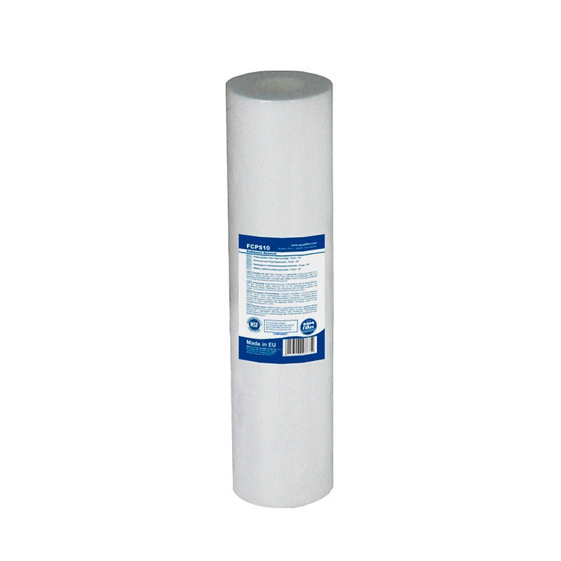 Картридж Aquafilter 10SL FCPS5