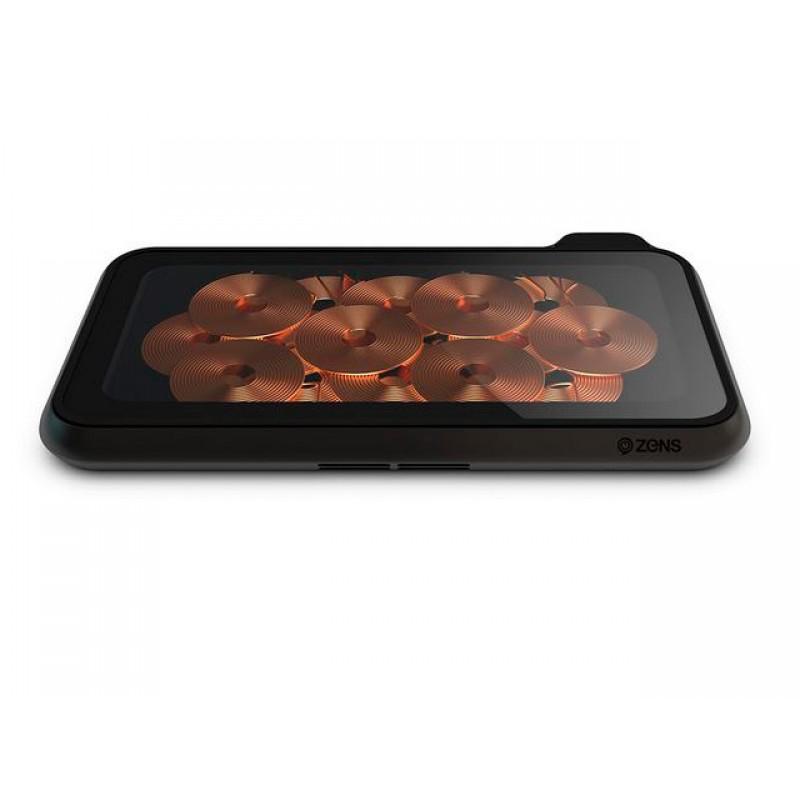 Зарядное устройство Zens Liberty 16 Coil Dual Wireless Charger ZEDC09G/00