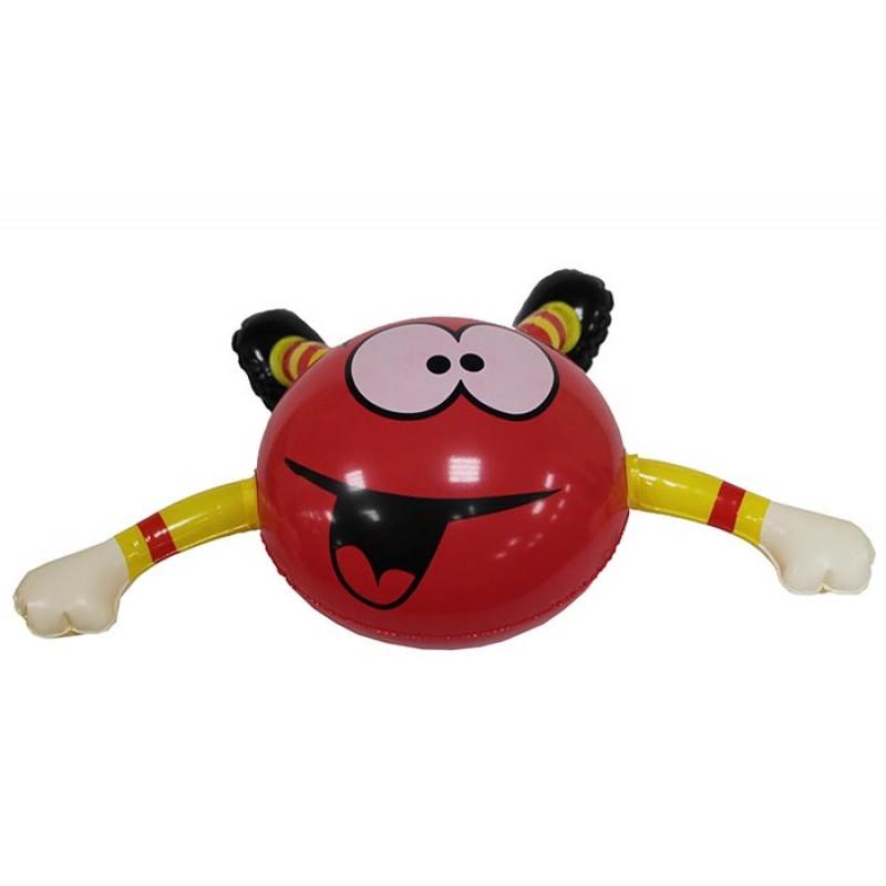 Игрушка надувная Фигура малая