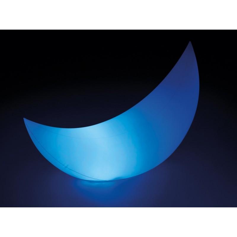 Светодиодная подсветка Intex Полумесяц 68693