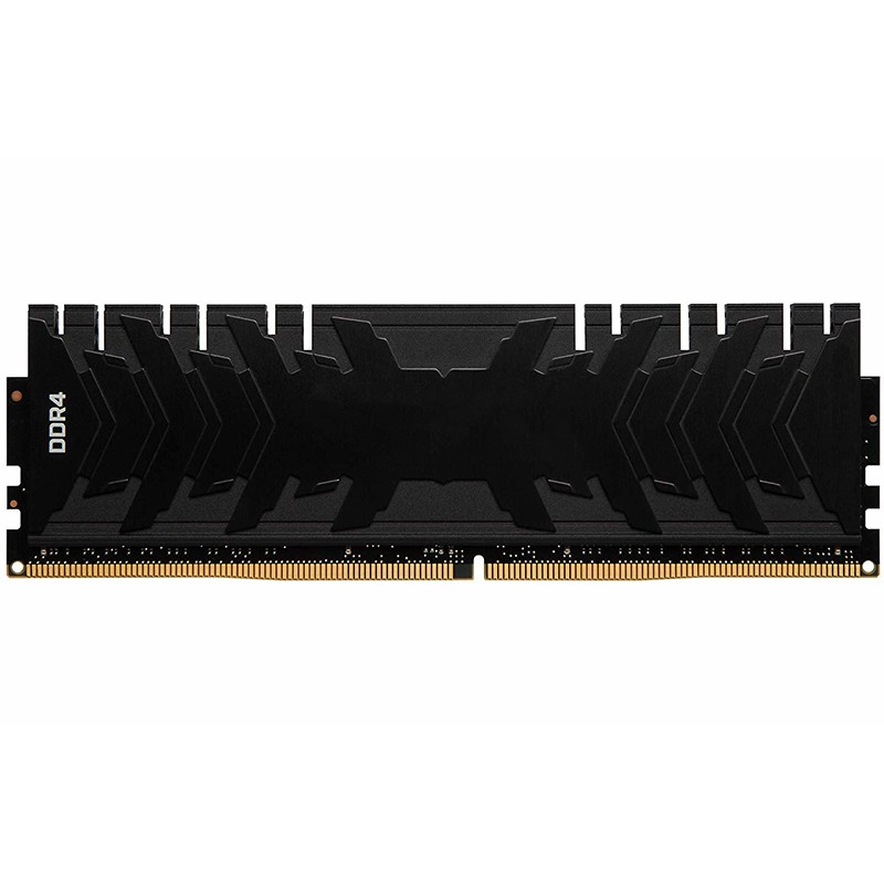 Модуль памяти Kingston HyperX Predator DDR4 DIMM 3600MHz PC-28800 CL17 - 16Gb HX436C17PB3/16