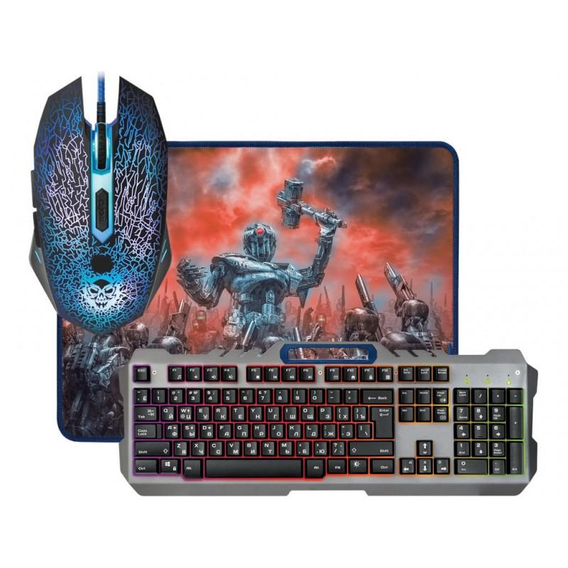 Набор Defender Killing Storm MKP-013L 52013