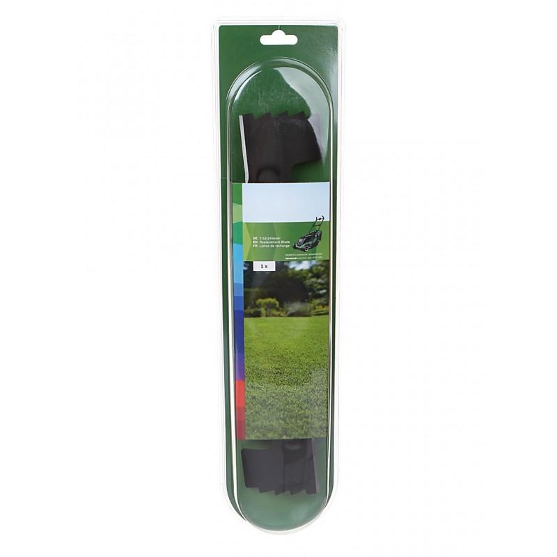 Нож Bosch для AdvancedRotak 6 F016800495