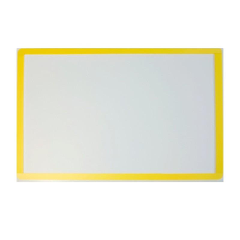 Настольное покрытие Люми-Зуми A2 ЛЗ-НПА2