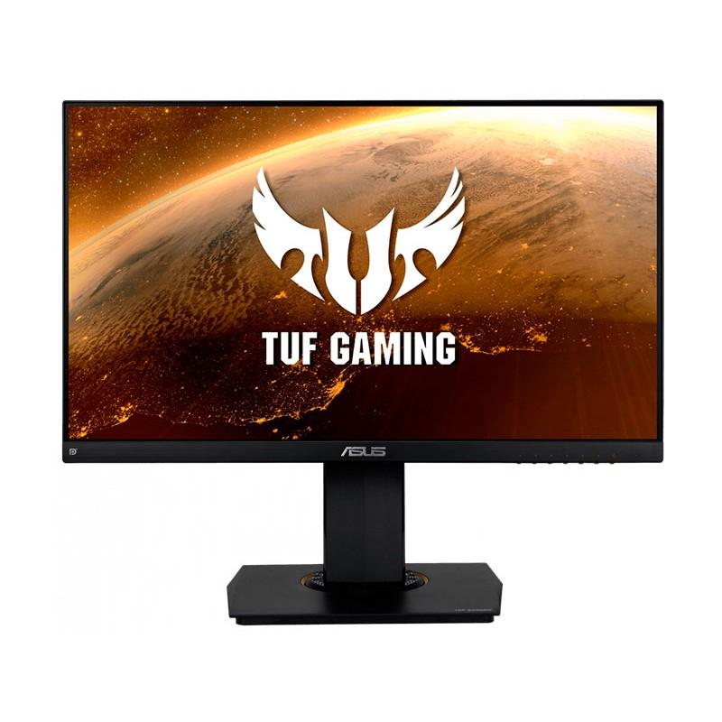 Монитор ASUS TUF Gaming VG249Q 90LM05E0-B01170