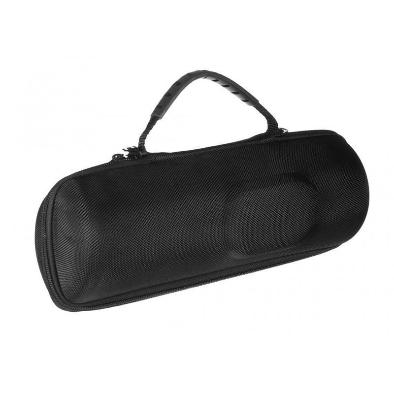 Аксессуар EVA Чехол для акустики Portable Travel Carrying Case Storage Bag for JBL Charge 4