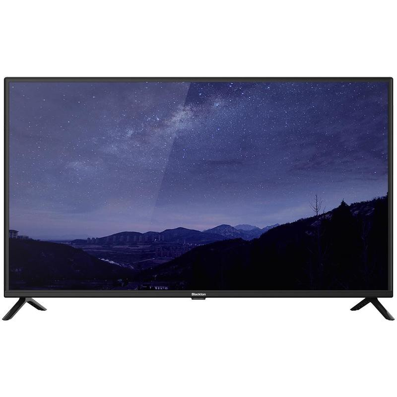 Телевизор Blackton 42S02B 42