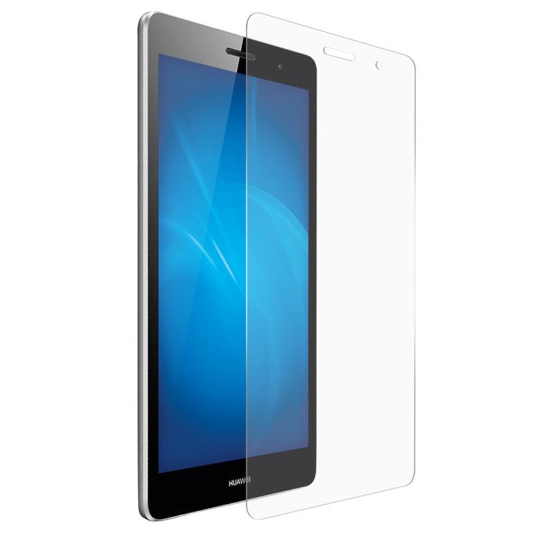 Защитное стекло Zibelino TG для Huawei MediaPad T3 8.0 LTE ZTG-HW-T3-8.0