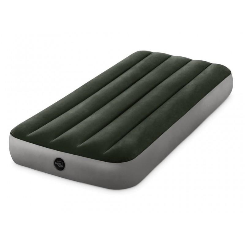 Intex Prestige Downy Bed 99x191x25cm 64107
