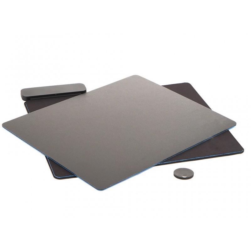 Коврик Logitech G PowerPlay Wireless Charging System 943-000110