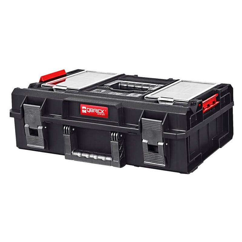 Ящик для инструментов Qbrick System One 200 Profi 585x385x190mm 10501241