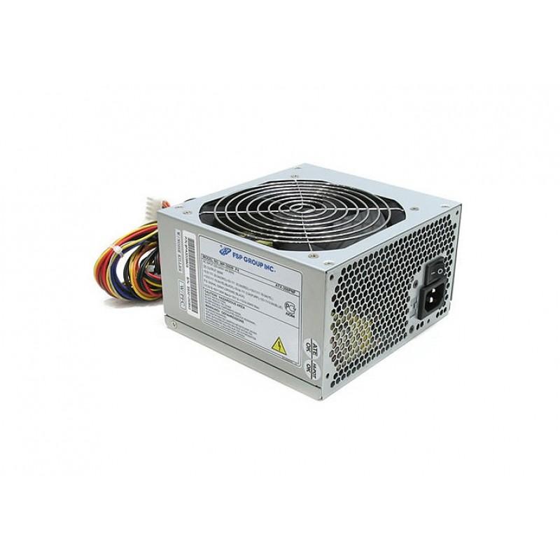 Блок питания FSP ATX-400PNR / ATX-400PNR-I 400W